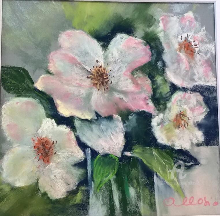 Claudette Allosio - roses-d-ozan.jpg