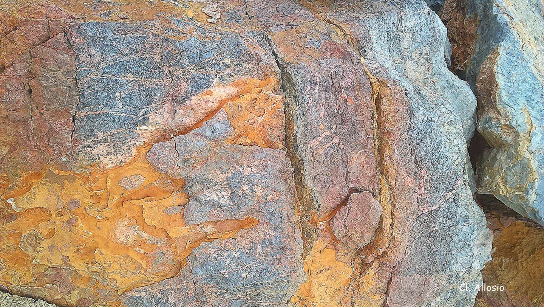 Claudette Allosio - mineral1.jpg
