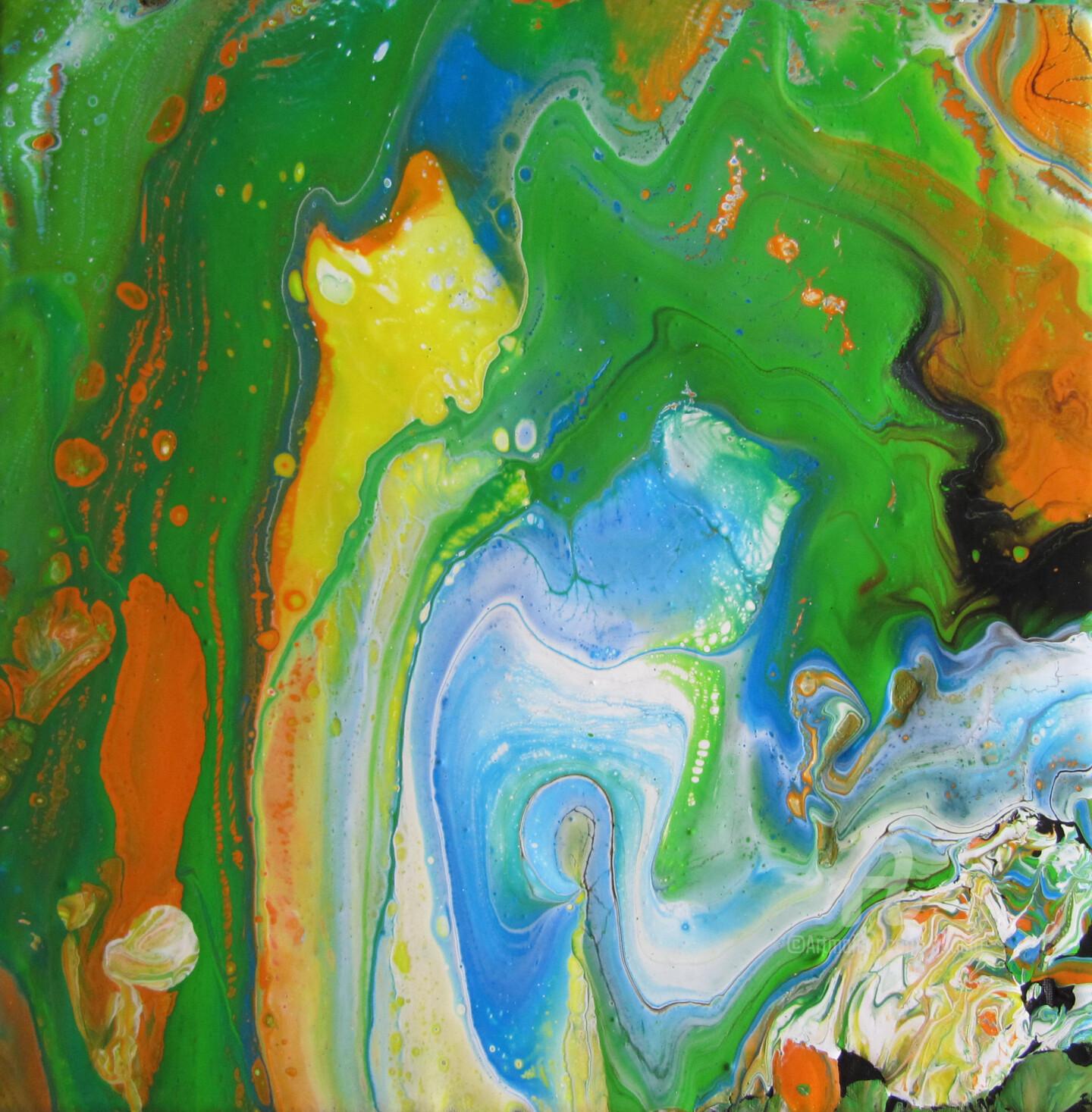 Claudette Allosio - Jeu de formes et couleurs1.jpg