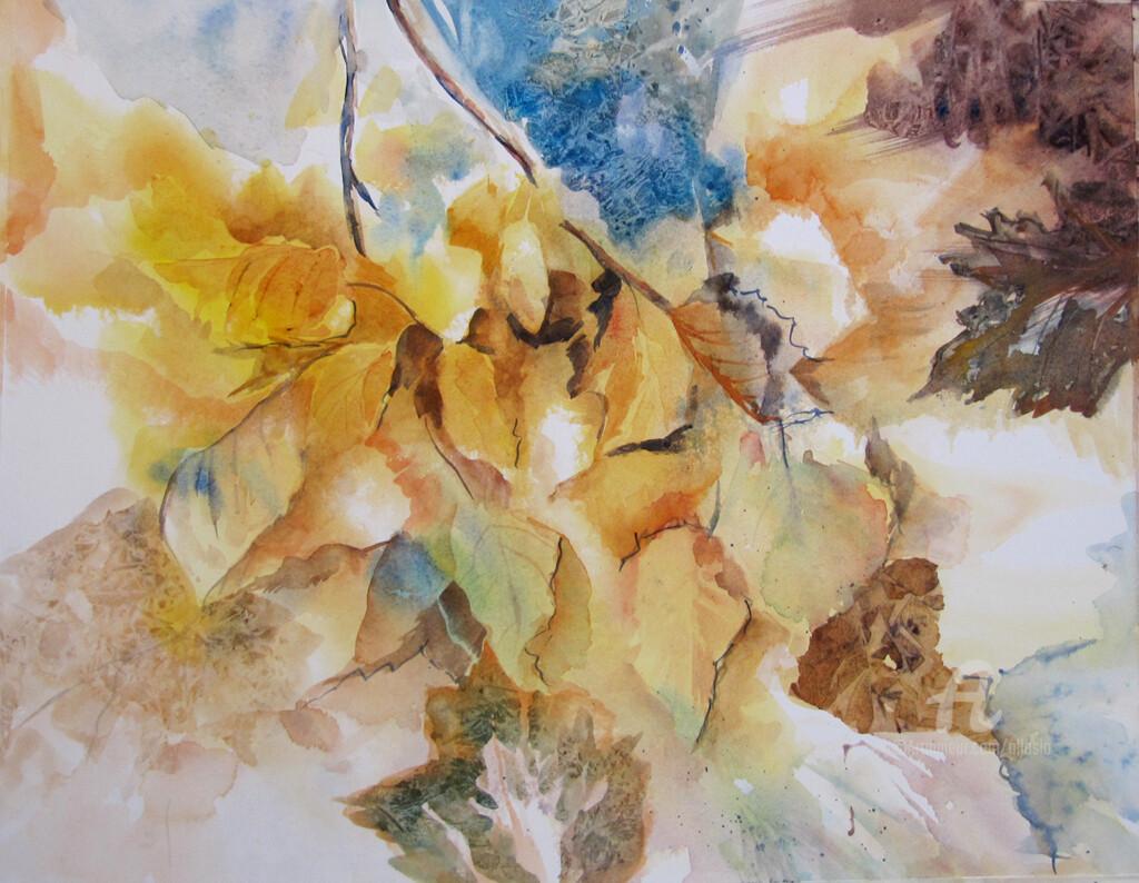 Claudette Allosio - couleurs-doctobre-aquarelle.jpg