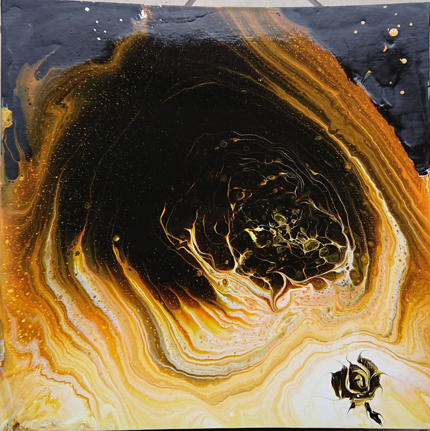 Claudette Allosio - voyage-constellaire.jpg#artistsupportpledge