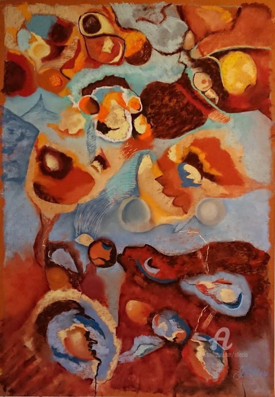Claudette Allosio - jeux-de-formes-et-couleurs-opus1.jpg