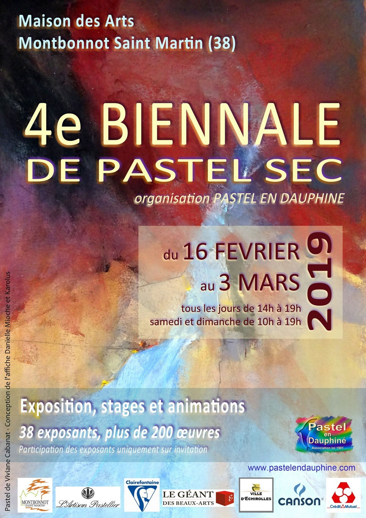 Claudette Allosio - biennale-def-2019-web-1.jpg