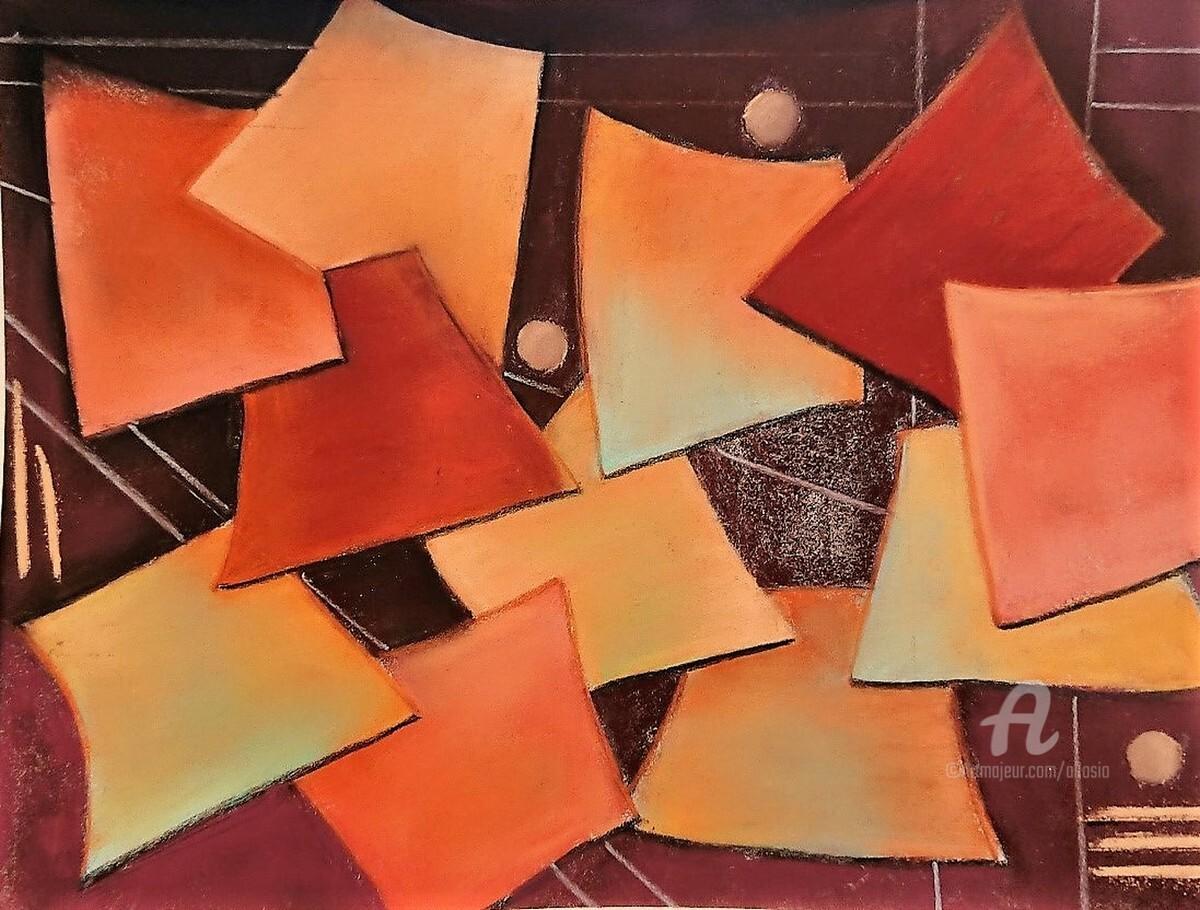 Claudette Allosio - exercice-geometrique-22x32.jpg