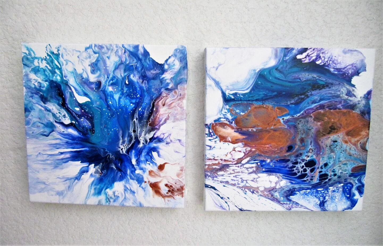 Claudette Allosio - diptyque-bleu.jpg