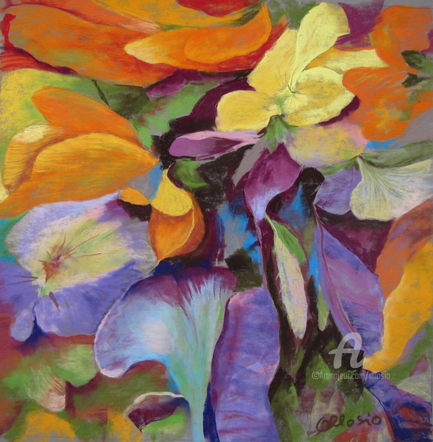 Claudette Allosio - decomposition-florale.jpg