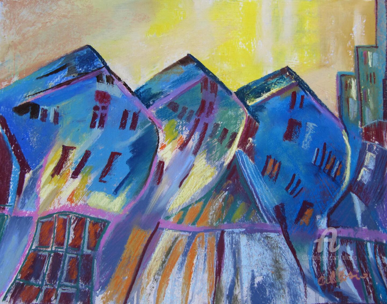 Claudette Allosio - vision-urbaine.jpg