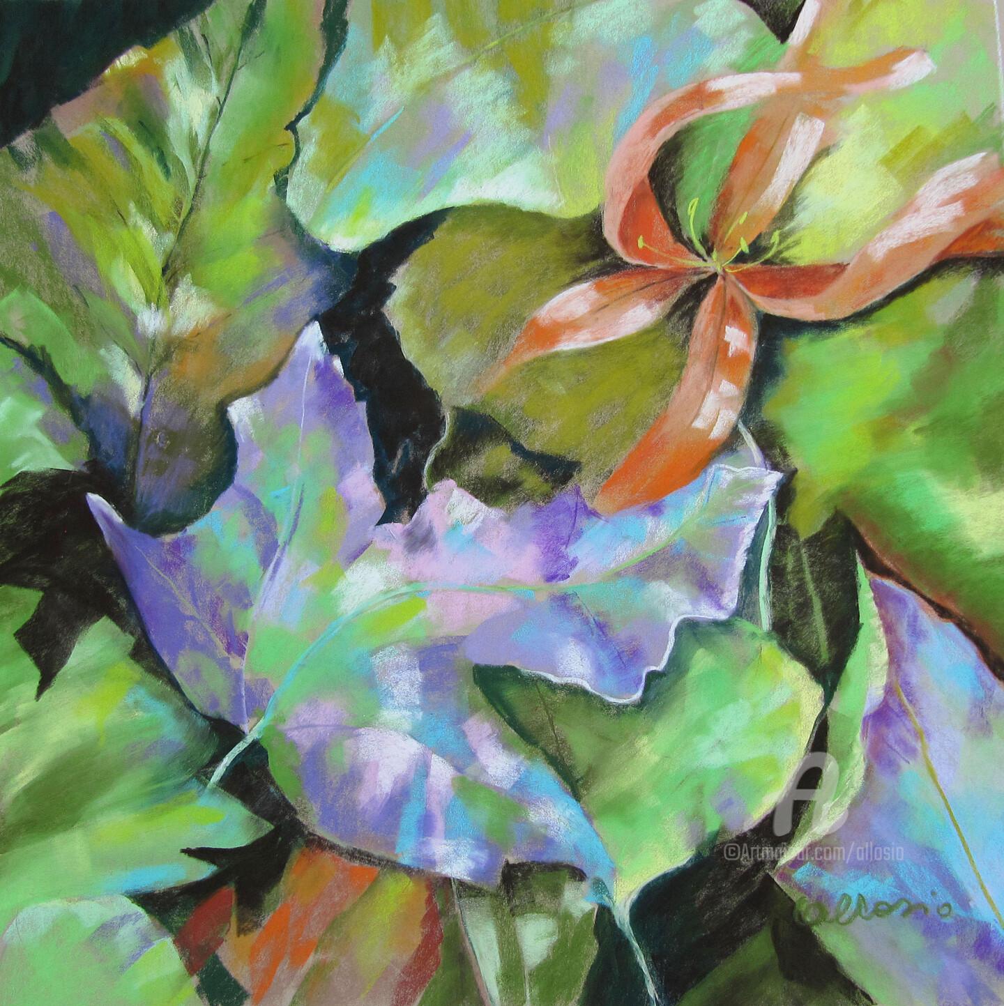 Claudette Allosio - irisation-50x50.jpg