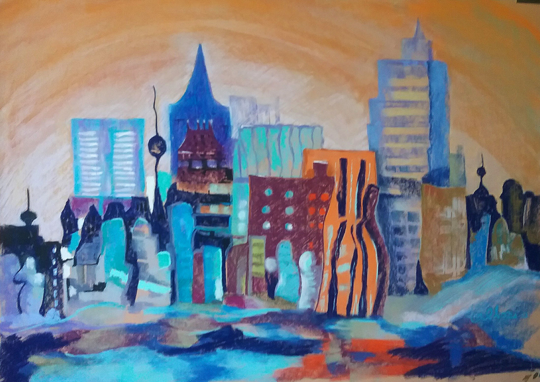Claudette Allosio - fantaisie-urbaine-80x60.jpg
