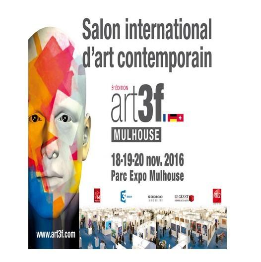 Claudette Allosio - art3f-mulhouse-2016.jpg