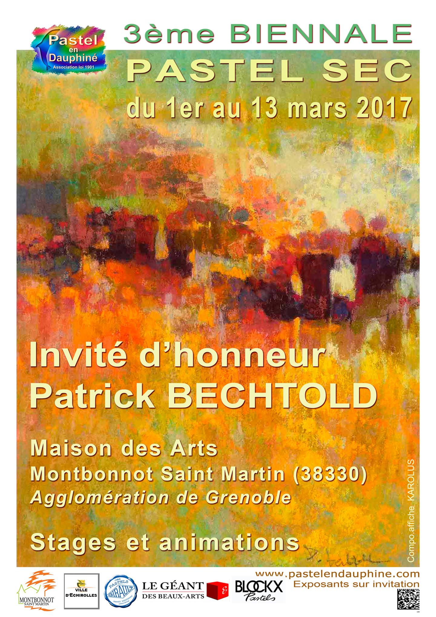 Claudette Allosio - affiche-biennale-2017-sponsors-web.jpg