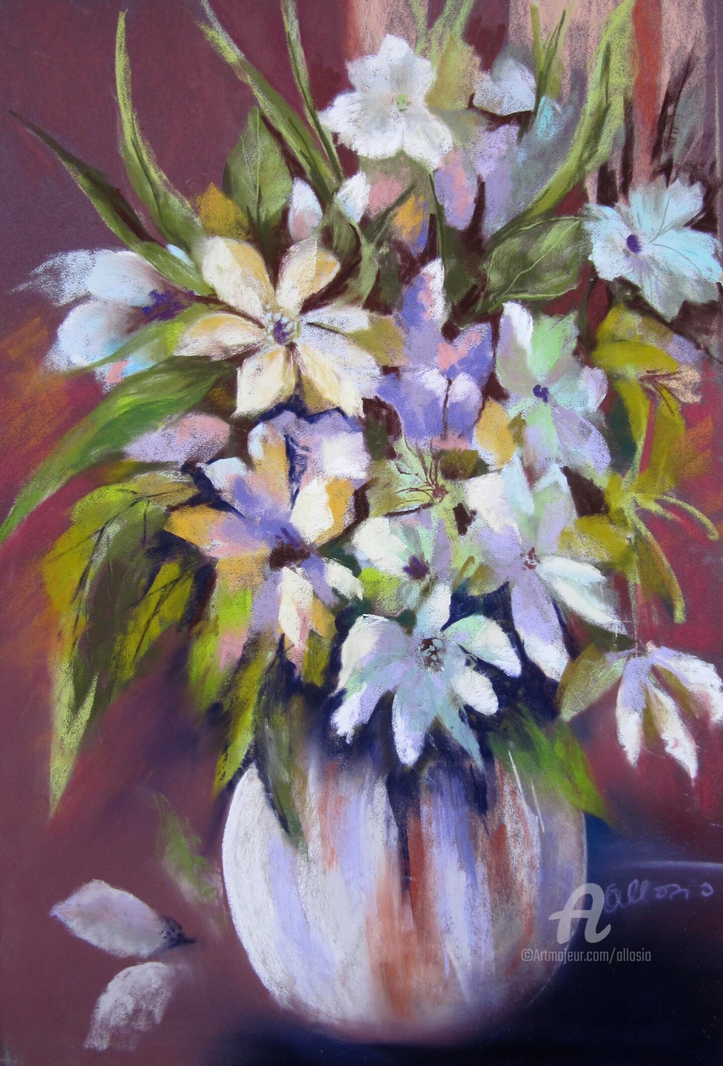 Claudette Allosio - Bouquet Lina.jpg