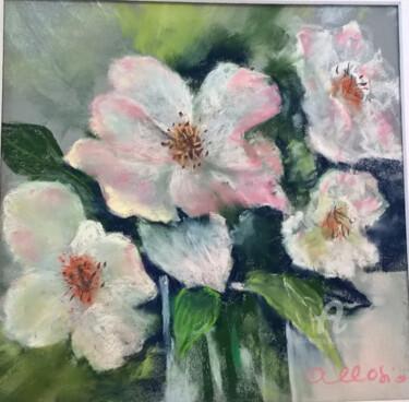 roses-d-ozan.jpg