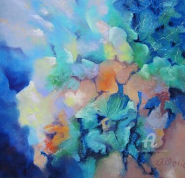 symphonie-bleue-30x30.jpg