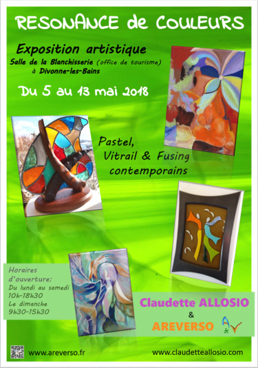 affiche-expo-resonance-de-couleurs.jpg