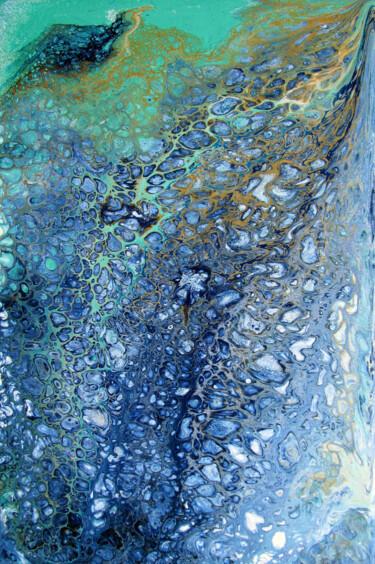 reflets aquatiques.jpg#artistsupportpledge