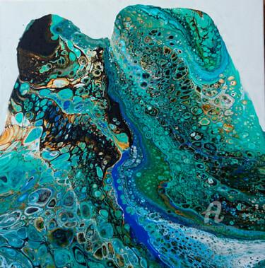 Monolithe turquoise.jpg