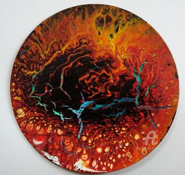 Notre planète ?#artistsupportpledge