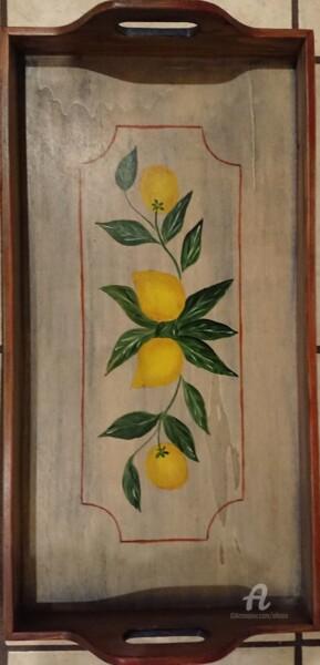plateau aux citrons.jpg