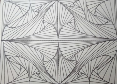 Spirale C3