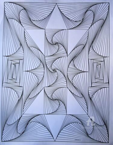 C50_les triangles