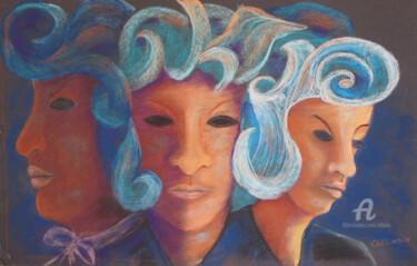 masques-et-profils.jpg