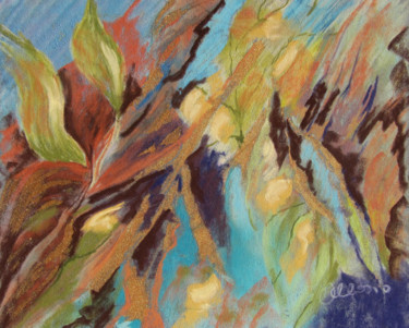 les-ors-de-l-automne-18x24.jpg