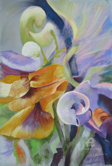 calligraphie-florale-80x60.jpg