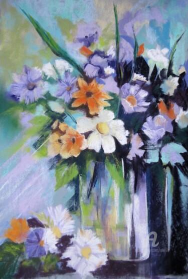 bouquet-clementine-60x40.jpg