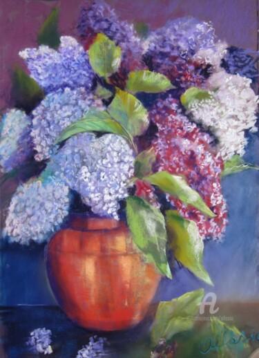 Envie de lilas.jpg