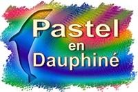 Association Pastel en Dauphiné