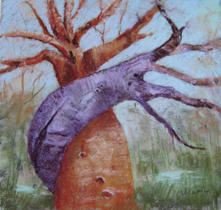 Claudette Allosio - tango-baobab-30x30.jpg