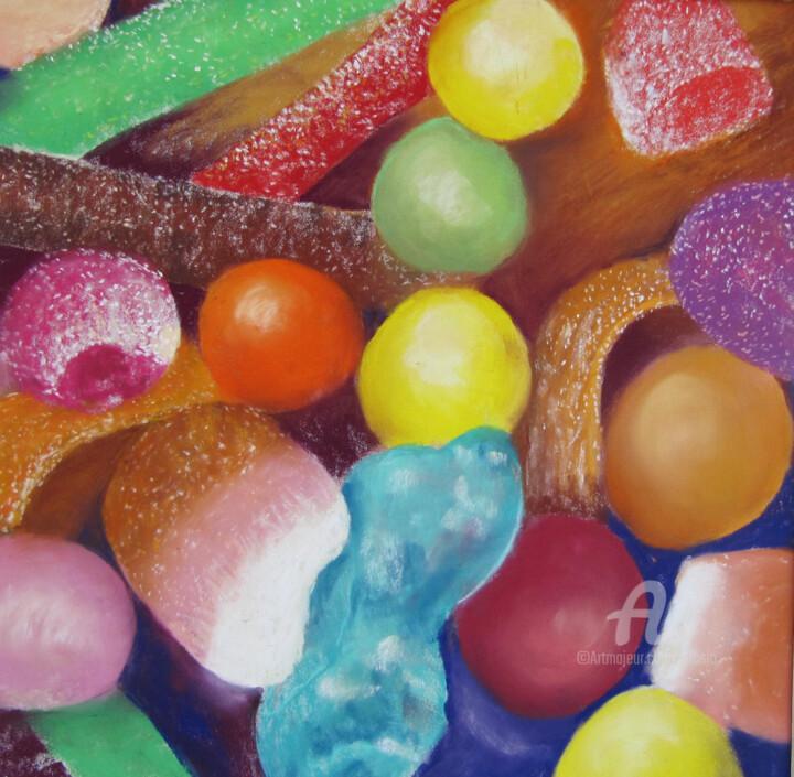 Claudette Allosio - meltingpot-sucre.jpg