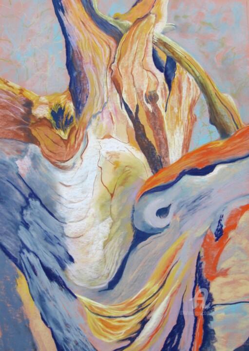 Claudette Allosio - introspection-80x60.jpg