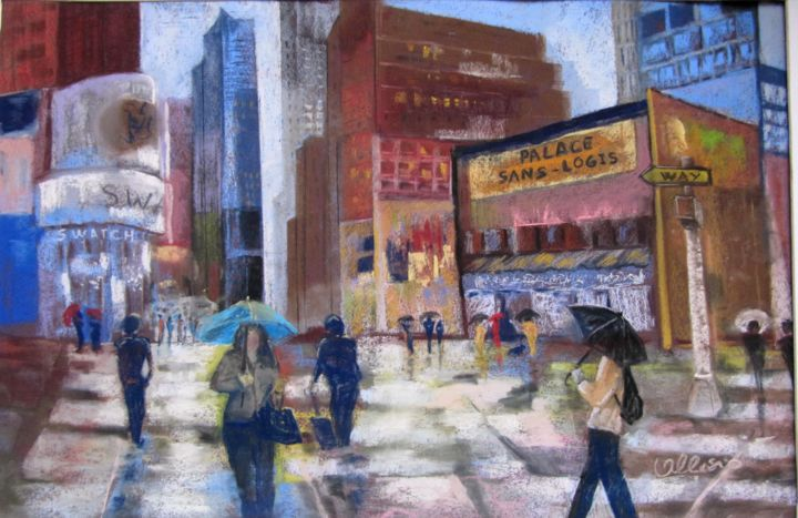 Claudette Allosio - city-in-the-rain-jpg.jpg